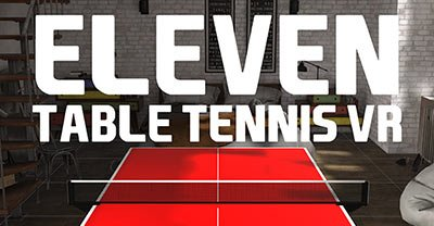 eleven-table-tennis-ping-pong-virtual
