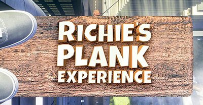 richies-plank-experience-reto-tablon-realidad-virtual