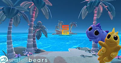 water-bears-realidad-virtual-infantil